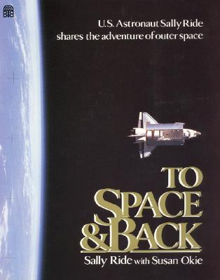 To Space and Back