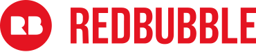Redbubble logo