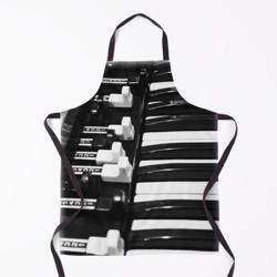 Ur apron flatlay front square 600x600  2