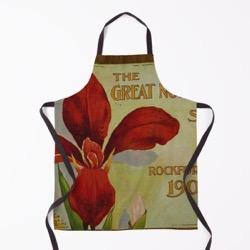 Ur apron flatlay front square 600x600  4