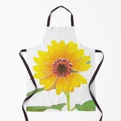 Ur apron flatlay front square 600x600  5