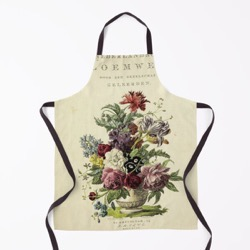 Ur apron flatlay front square 600x600  6