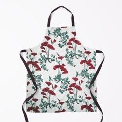 Ur apron flatlay front square 600x600  7