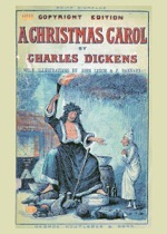 Vintage Cover of
