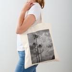 Ssrco tote cotton canvas creme lifestyle square 1000x1000 bg f8f8f8 1
