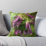Throwpillow small 1000x bg f8f8f8 c 0 200 1000 1000 u3