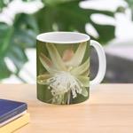 Ur mug lifestyle square 1000x1000 u3