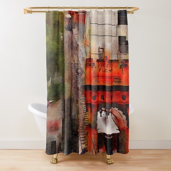 Ur shower curtain closed square 1000x1000 1 1