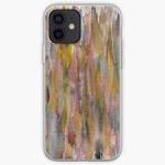 Icr iphone 12 soft back a x600 pad 600x600 f8f8f8 4