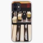 Icr iphone 12 soft back a x600 pad 600x600 f8f8f8 u4