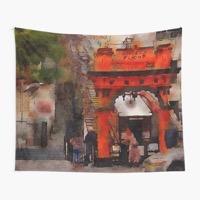 Tapestry 720x pad 600x600 f8f8f8 1