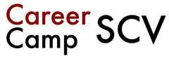 Careercampscvlogo