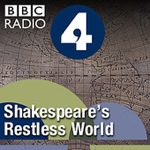 Bbcshakespeare logo