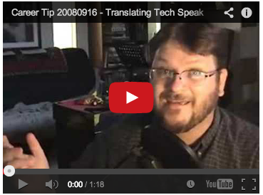 translating-tech-speak
