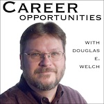 Career Opportuntiies Logo 2012