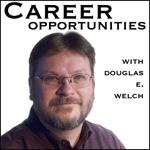 Career Opportunities Logo