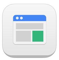 Adsense App icon