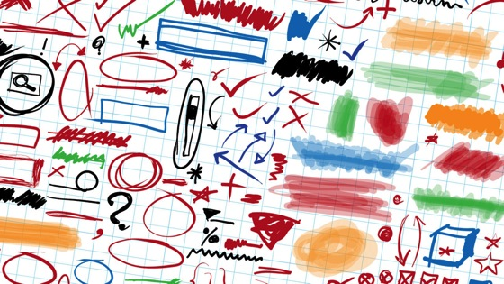 6 Ways Your Brain Tries To Kill Your Ideas And How To Fight Them via Fast Company