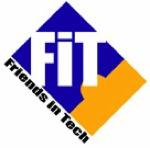Fit logo sm