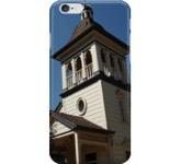 Rb ojai church iphone