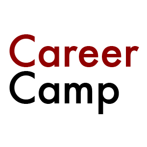 CareerCamp Logo