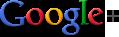 G plus logo