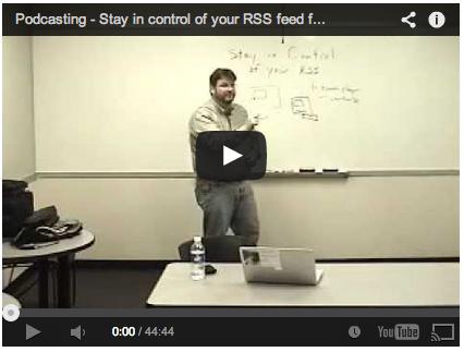 control-rss-feed