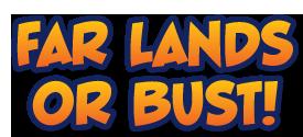 Farlands logo