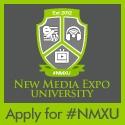 Nmxu logo