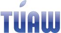 The Unofficial Apple Weblog