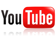 Youtube logo 05
