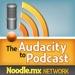 Audacitytopodcast