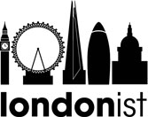 Londonist logo