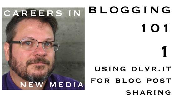 Blog101 001 thumb