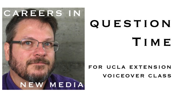 Ucla voiceover thumb