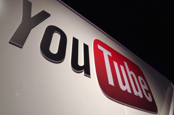 YouTube is upgrading to 60fps, adding a tip jar for donations and much more via Engadget