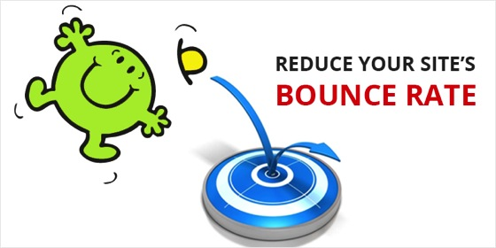 How to Reduce Your Site's Bounce Rate via Search Engine Journal