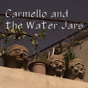 Audio: Carmello and the Water Jars by Douglas E. Welch - Dog Days of Podcasting 2014 - 21/30