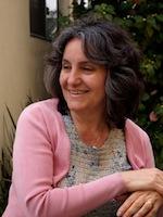 Dr. Rosanne Welch