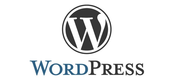 WordPress 3.9.2 Security Release Out, Immediate Update Recommended via Search Engine Journal