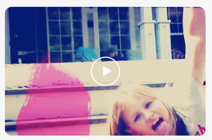 Magisto launches Surprise Me to automatically generate videos from your camera roll via GigaOm