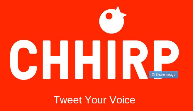 chhirp-logo