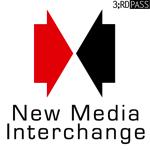 NMI Logo 3PM brand 2000x2000