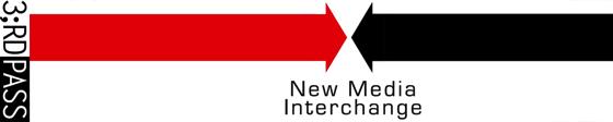 NMI Skinny Banner
