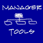 Manager Tools Logo