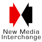 New Media Interchange Logo