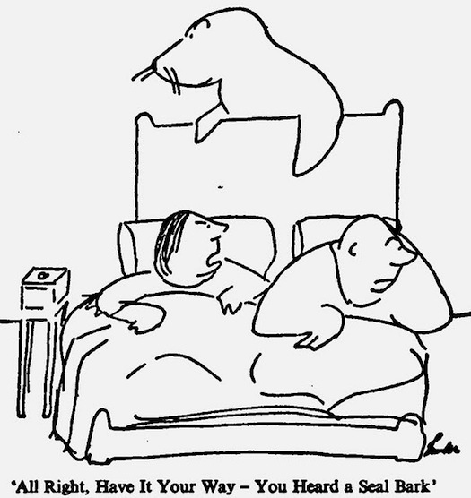 Thurbers-seal-cartoon