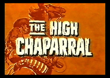 1968-TV-099-TheHighChaparral