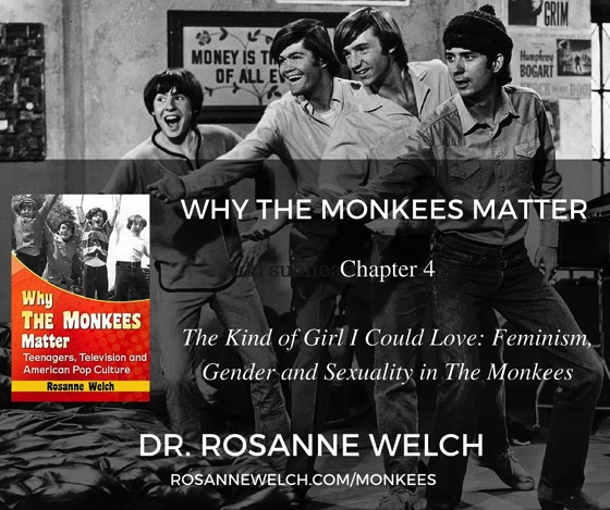 Monkees ch4
