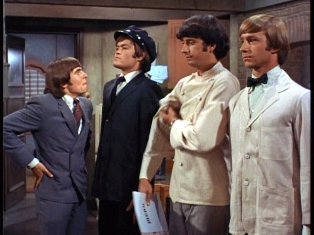 monkees-success-story-2